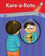 Kare-ā-Roto (Readaloud)
