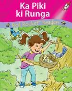 Ka Piki ki Runga (Readaloud)
