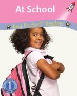 At School (Readaloud)