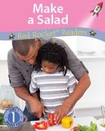 Make a Salad (Readaloud)