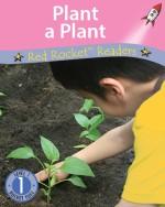 Plant a Plant (Readaloud)