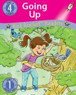 Going Up (Readaloud)