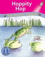 Hoppity Hop (Readaloud)