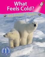 What Feels Cold? (Readaloud)