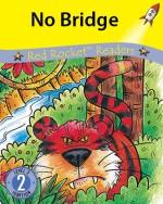No Bridge (Readaloud)