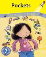 Pockets (Readaloud)