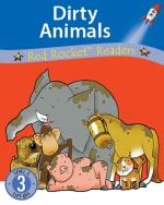 Dirty Animals (Readaloud)