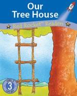 Our Tree House (Readaloud)