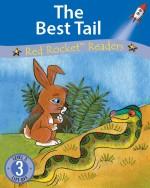 The Best Tail (Readaloud)