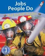 Jobs People Do (Readaloud)