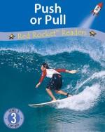 Push or Pull (Readaloud)
