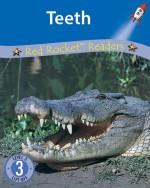 Teeth (Readaloud)