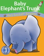 Baby Elephant's Trunk (Readaloud)
