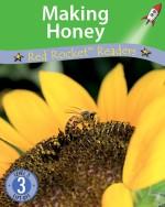 Making Honey (Readaloud)