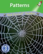Patterns US Edition (Readaloud)