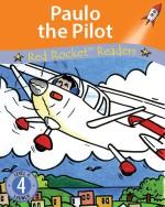 Paulo the Pilot (Readaloud)