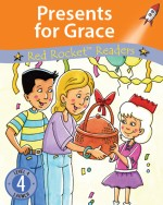 Presents for Grace (Readaloud)