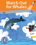 Watch Out for Whales (Readaloud)