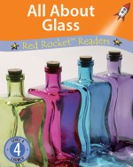 All About Glass (Readaloud)