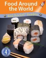 Food Around the World (Readaloud)