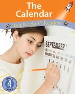 The Calendar (Readaloud)