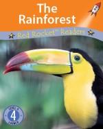 The Rainforest (Readaloud)