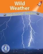 Wild Weather (Readaloud)