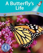A Butterfly's Life (Readaloud)