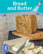 Bread and Butter (Readaloud)