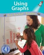 Using Graphs Standard English ed (Readaloud)