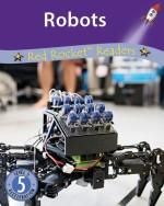 Robots (Readaloud)