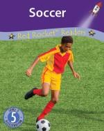 Soccer (Readaloud)