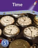 Time (Readaloud)
