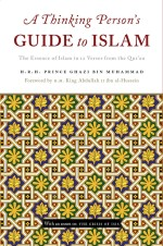 A Thinking Person's Guide to Islam
