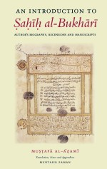 An Introduction to Ṣaḥīḥ al-Bukhārī
