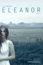 The Unseen Eleanor
