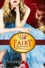 Fairy Godmothers, Inc.