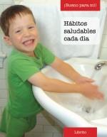 Hábitos saludables cada día