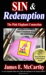 Sin and Redemption: The Pink Elephant Connection