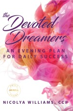 The Devoted Dreamers