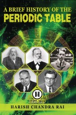 A Brief History of the Periodic Table