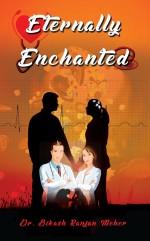 Eternally Enchanted