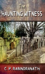 The Haunting Witness