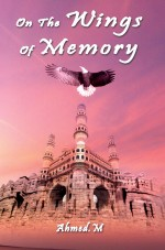 On the Wings of Memory