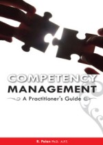 Competency Management: A Practitioner's Guide