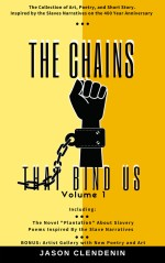 Chains That Bind Us