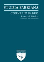 Studia Fabriana, Volume 1