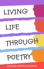 Living Life Through Poetry