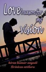 Love Reason for my Vision