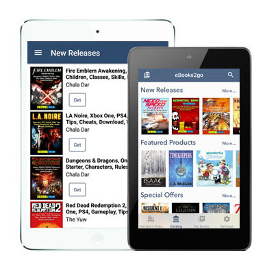 iBook-Tablet-Double-new